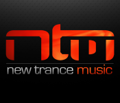 NTM's Top 5 Trance Tracks August 2013
