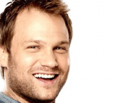 An Interview with Dash Berlin
