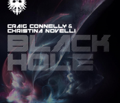 Craig Connelly & Christina Novelli – Black Hole