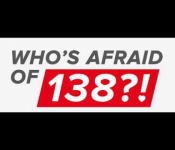 Armin van Buuren – Who's Afraid of 138?! (Photographer Remix)