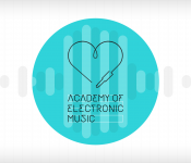 Worlds First Socially-Driven Online Music School Announced – The Academy of Electronic Music
