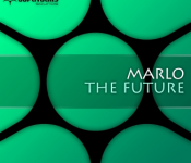 MaRLo – The Future
