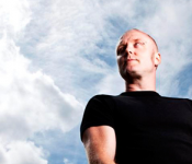 An Interview with Solarstone at EMC 2013