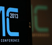 EMC 2013 – The Electronic Music Conference 2013 Wrap Up