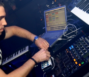 Giuseppe Ottaviani Talks About Magenta, His Live Act and More