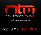 NTM Top 10 April 2014