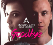 Andrew Rayel feat. Alexandra Badoi – Goodbye (Original Mix)