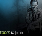 Beatport Celebrates 10 Years with #BeatportDecade – Free Tracks, Exclusive Interviews