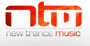 new-trance-music-logo