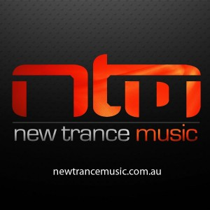 ntm album art 300x300 New Trance Music's Top 5 May 2012