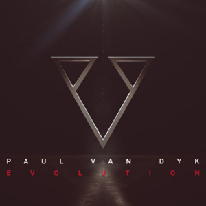 paul van dyk evolution 300x300 Paul van Dyk – Evolution
