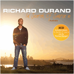 richard durand in search of sunrise 10