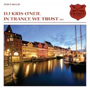 in trance we trust 19 mixed by kris oneil cover 800x800 300x300 In Trance We Trust 19   Mixed by Kris ONeil