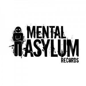 mental asylum 300x300 Bryan Kearney & Indecent Noise   Uncommon World