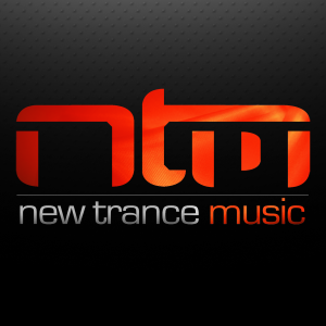 ntm logo proper 300x300 New Trance Music's Top 5 June 2012