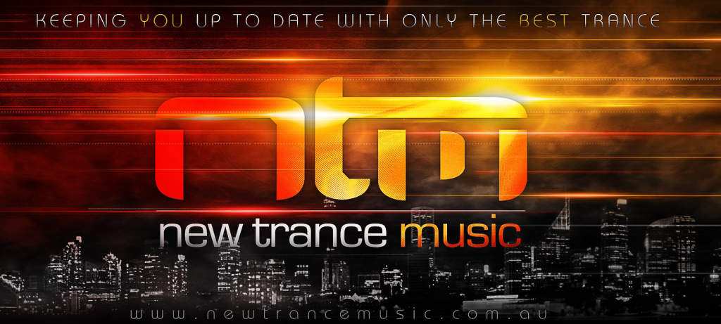2 1024x461 NTM's Top 5 Trance Tracks August 2012