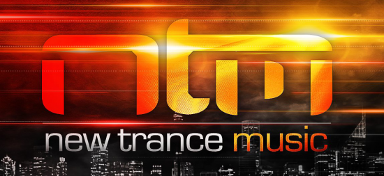 Post image for NTM's Top 10 Trance Tracks of 2012