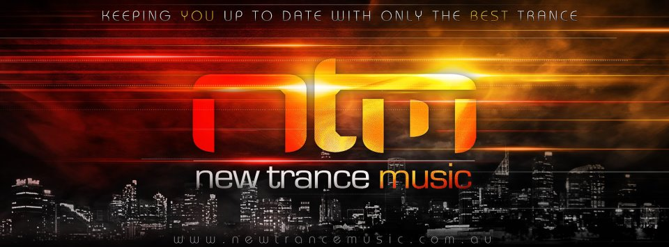 Post image for NTM's Top 5 Trance Tracks May 2013