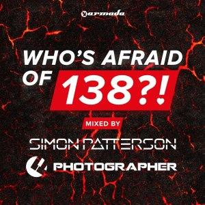whos-afraid-of-138-simon-patterson-photographer-album-cover