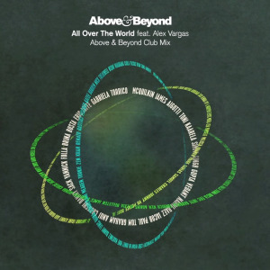 above-and-beyond-all-over-the-world-cover-art