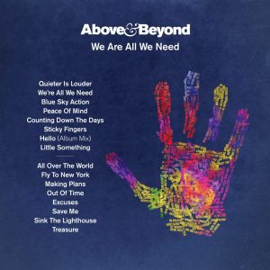 above-and-beyond-we-are-all-we-need-tracklist